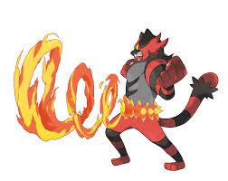 Litten Evolution Chart Sun Pokemon Sun Moon Starter Evolutions Guide Stats Move