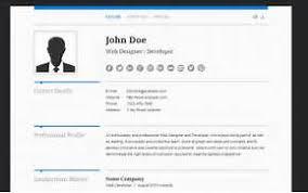 Online writing portfolio websites protestant reformation for Resume  portfolio .