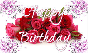 happy birthday Meera ‬‏ Images?q=tbn:ANd9GcTlzoKLcR5h3i7CwPQD3FNBS4vi1ZQP_SzNS6ylW-W_gvTStiP31A