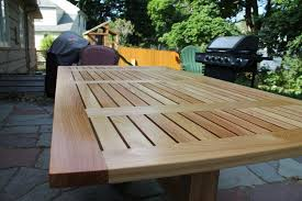 general finishes outdoor oil review designs