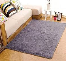 super soft area rugs super soft area rug only free super soft plush area rugs