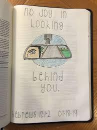 Pin By Jenny Hollinger Travel Pro On My Bible Art Bible