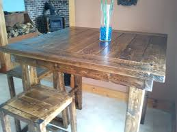 3154808263 1333907663 11 diy bar height dining table
