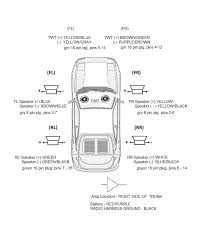 2015 impala bose page 2 chevy impala forums click image for larger version radio diagram 1438127425866 jpg views 2270 size