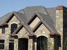 best concrete roof tiles new great slate look concrete roof tile crafts than elegant