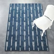 cb2 rug cozy design modern blue rug impressive flight cb2 rug