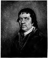 william hazlitt unitarian minister  reverend william hazlitt jpg