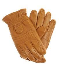 men s new englander alpine gloves with micro fleece lining