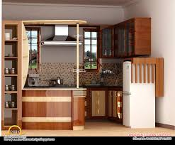 Home Interior Plans - Home interior design kerala style