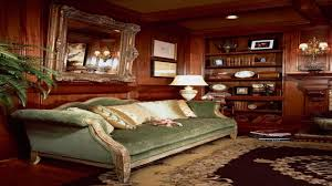 Wood Paneling Living Room Decorating Similiar Western Decor For Living Room Wood Paneling Keywords