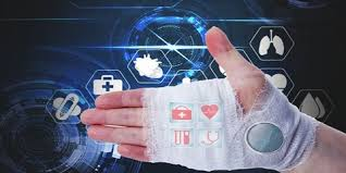 Medical Sensors Medical Sensors Market Marching Towards 29 7 Billion