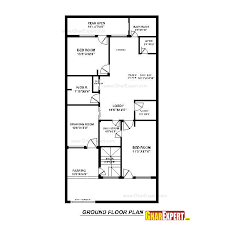 35 x 60 house plans india duplex house plan for 60 x 40 plot size houzone dc assault org