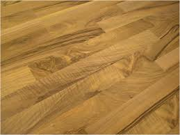 laminate flooring with pad. Laminate Flooring With Pad Attached Awesome Kronotex Sound Plus Ticino Walnut To Her 9mm I