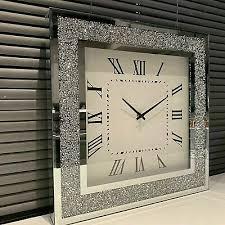 crystal clock 5 39 dealsan