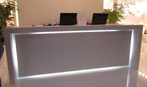 reception desk ideas reception desk inspiration luxury interior design journal