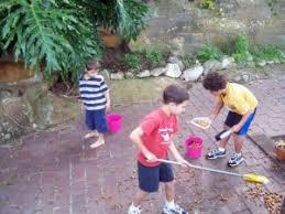 Household Chores Jofrost Com