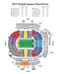 Lsu Stadium Chart Lsu Stadium Seating Chart Related Keywords Suggestions