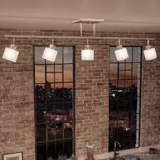 track lighting modern. Luxury Modern Track Lighting, 10.5\ Lighting