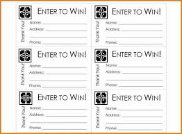 templates for raffle tickets in microsoft word ticket template for microsoft word some great resources printing