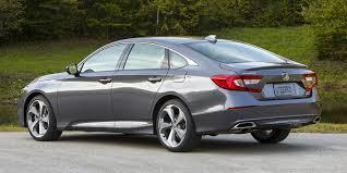 2020 honda accord 1.5t sport fwd description: 2020 Honda Accord Best Buy Review Consumer Guide Auto