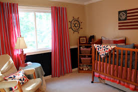 Nursery curtains boys Animal Print Nursery Curtains Boys Cottage Howards Nursery Nursery Curtains Boys Cottage Howards Nursery Nursery Curtains