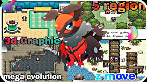 Pokemon new gba rom download 2020 pokemon legend game download 2020  complete pokemon new gba rom - YouTube