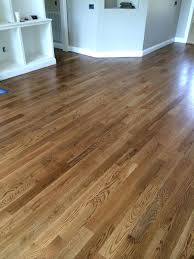 hardwood floor colors. Wood Floor Stain Colors Special Walnut Color From Satin Finish New Red Oak . Hardwood