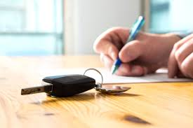 Lease Or Buy A Car For Business How To Lease A Car Through Your Business Nav