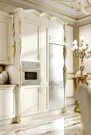luxury kitchen furniture. Traditional Italian Kitchen Design Rustic Designs Smith Furniture Classic . Luxury
