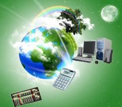 До чего дошёл прогресс или роль ИКТ в нашей жизни ПримаВики До чего дошёл прогресс или роль ИКТ в нашей жизни