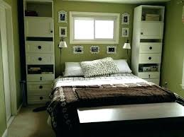 closet bed ikea master bedroom closet bedroom built in surrounding bed search master bedroom master bedroom