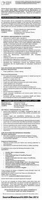 insurance resume samples insurance resume samples tk