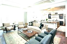 small living rooms decorating ideas great room decor exciting great room design ideas g dining kitchen long sitting small living room small living room