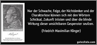 Zitate Von Philosophen