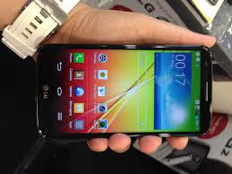 Filipino Tech Addict S Top 10 Smartphones Of 2013 Filipino Tech