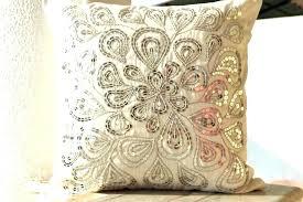20×20 Pillow Insert Bulk