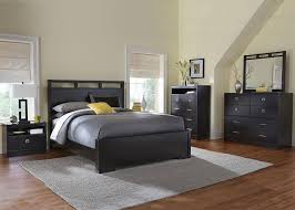 bedroom furniture stores chicago. 1 Bedroom Furniture Stores Chicago R