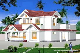 Virtual Exterior Home Design Interesting Design Inspiration