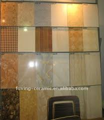 Small Picture Tiles In Pakistan China Wall E Throughout Design Inspiration