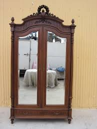 antique furniture armoire. 449500sku b4122862 french antique armoire wardrobe louis philippe furniture