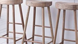 Breakfast bars furniture Reclaimed Wood Officalcharts Breakfast Bars With Stools New Home Kitchen Furniture Regard To 13
