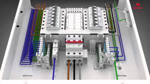 db 3 phase fuse box wiring diagram list three phase fuse box wiring diagram perf ce 3 phase fuse box electrical wiring diagram 3 phase