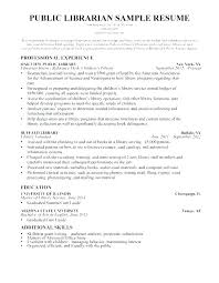 Cover Letter Definition Business Primeliber Com