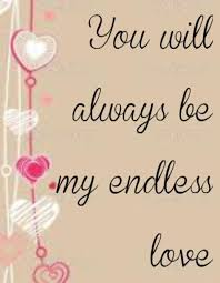 Endless Love Quotes New Luther Vandross Endless Love Song Lyrics I Love Pinterest