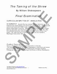 taming of the shrew essay questions taming of the shrew essay  taming of the shrew essay questions gxart orgtaming of the shrew essay questions essays on