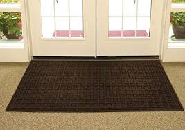 large outdoor mats front entrance mats large outdoor mats large rectangle door modern full wallpaper photos large outdoor mats
