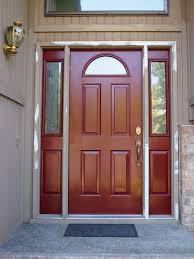 replacement exterior door for mobile home. installing exterior door mobile home replacement for s