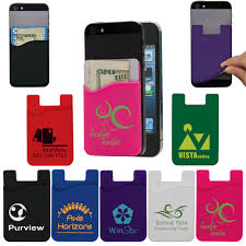 Cell Phone Credit Card Holder | Card wallet, Retail packaging and ...