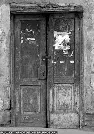 city photos vilnius the doors and windows in vilnius black and white photography vilnius old door