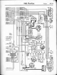 similiar pontiac gto wiring diagram keywords 67 pontiac gto alternator wire diagram wiring diagram